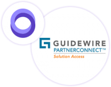 OneSpan Sign for Guidewire