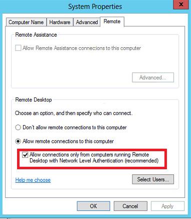 KB_150055: DIGIPASS Authentication for Windows Logon (DAWL) and