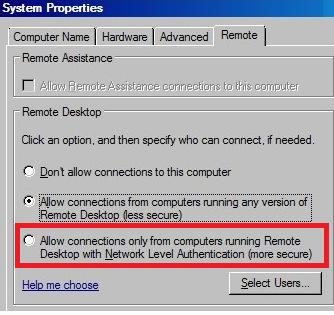 KB_150055: DIGIPASS Authentication for Windows Logon (DAWL