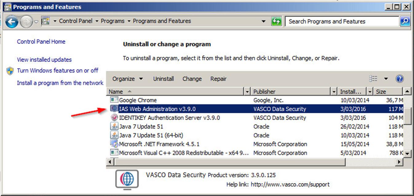 kb 150158 troubleshooting login problems on identikey