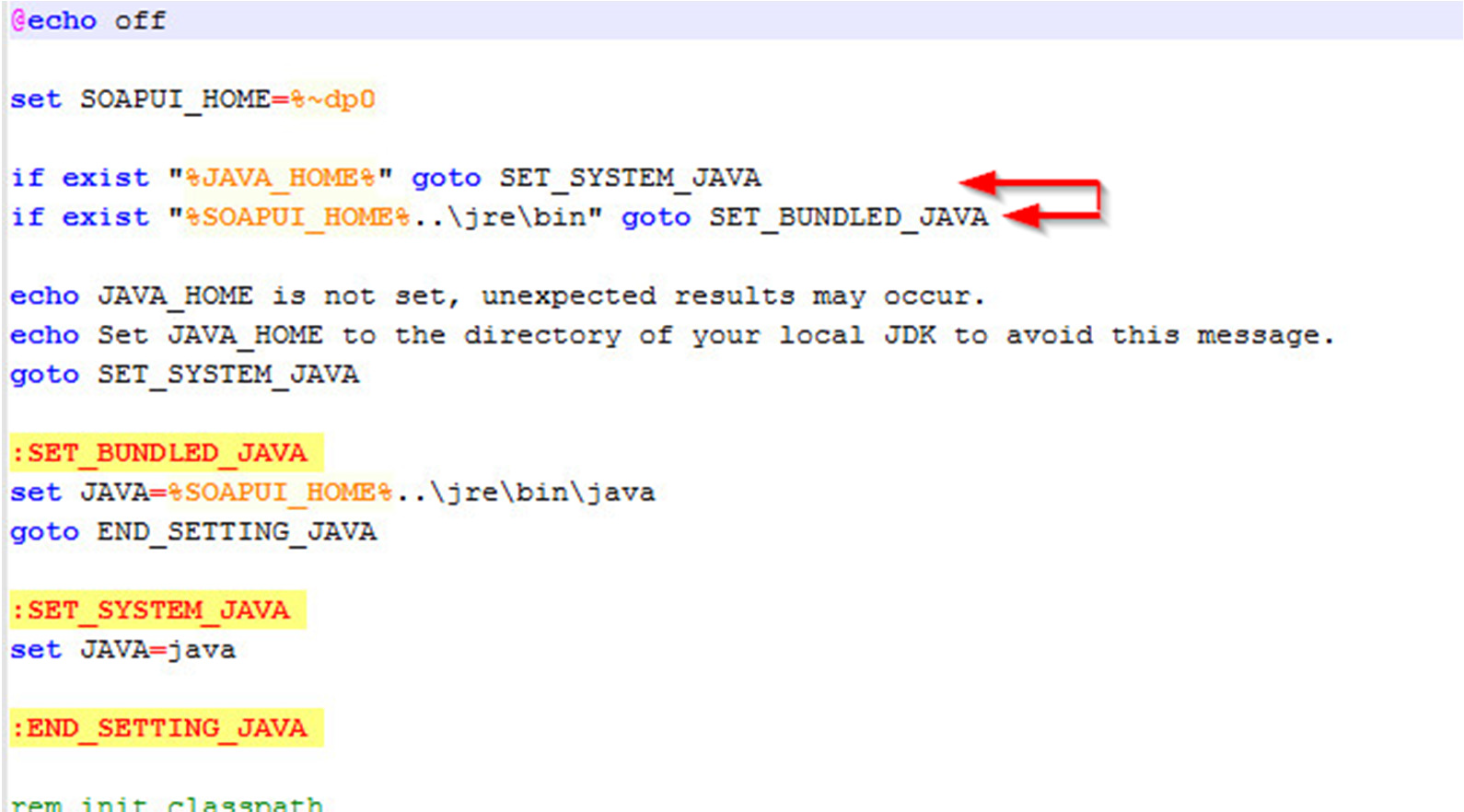 javax.net.ssl.sslexception received fatal alert handshake_failure