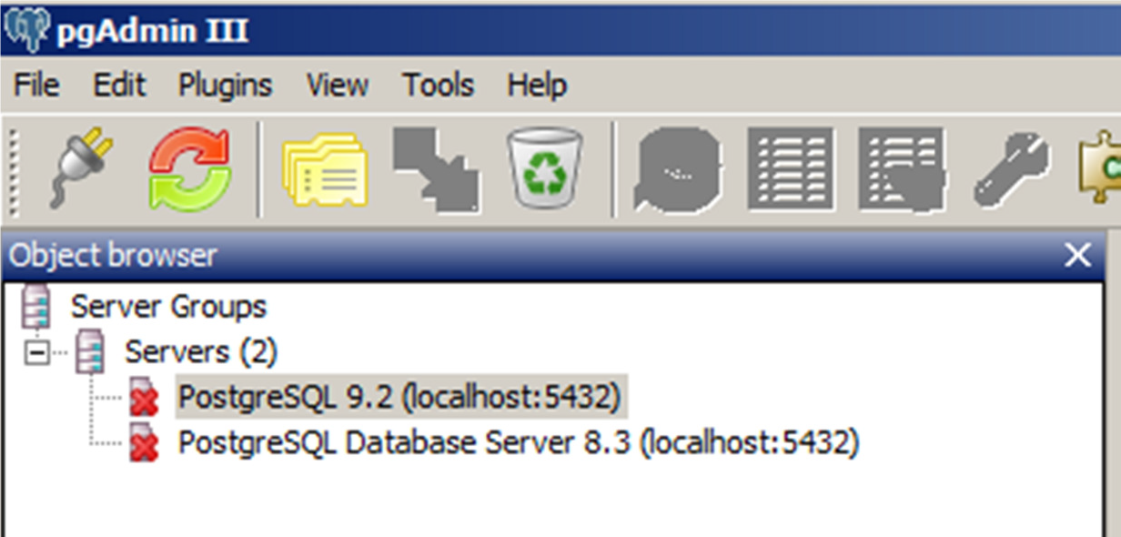 KB_160039: ERROR: update or delete on table