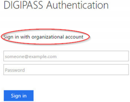 KB_170037: How To customize ADFS login page