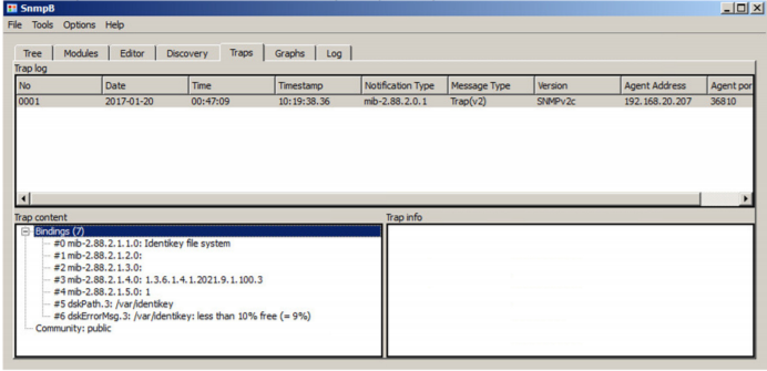 avid pro tools 12 full program with the crack.rar